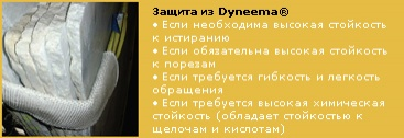 protection2rus_pdf_367